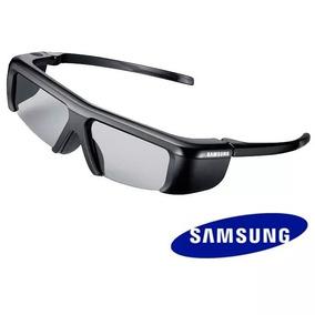 Óculos 3d Para Tv Samsung Ssg-2100ab - Novo 100% Original