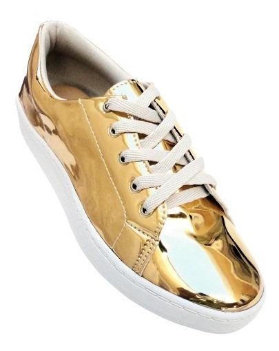 Sapato Sapatenis Oxford Menina Feminino Super Oferta