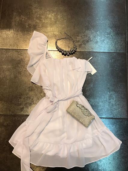 Vestido Nelblu