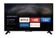 Tv Led Smart 39 Pulgadas Marca Element Mod E2sw3918r (300)v