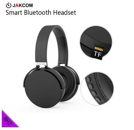 Fone De Ouvido S/fio Dobrável Bluetooth Wireless Jakcom Bh2
