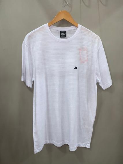 Camiseta T-shirt Lost Inversus