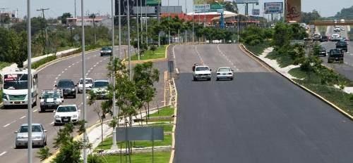 Terreno En Renta Paseo De La Republica