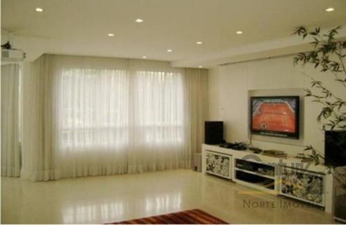Apartamento, Venda, Jardim Sao Paulo, Sao Paulo - 1228 - V-1228