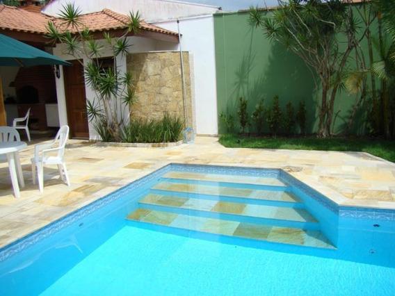 Casas 3 E 4 Quartos Para Venda Em Praia Grande, Flórida, 3 Dormitórios, 2 Suítes, 4 Banheiros, 4 Vagas - 179_2-583246