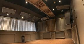 Estúdio Musical Gravação Em Goiânia (placa De Audio)
