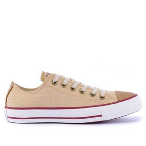 Tênis Converse All-star Linen Noses Ct04360002