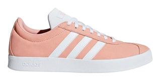 Dexter Urbanas Shop Zapatillas Mujer Adidas Mendoza tshdQrC
