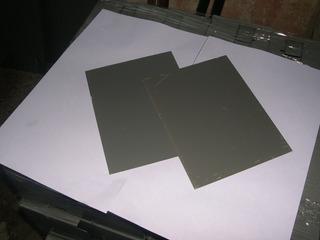 Separadores Para Estanterias Metalicas.Estanterias Metalicas Con Separadores O Cajones En Mercado