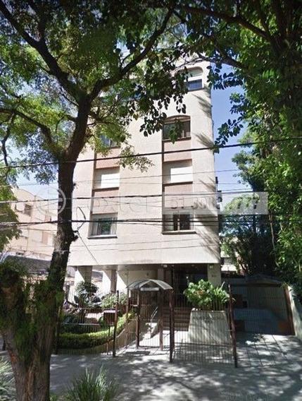 Cobertura, 5 Dormitórios, 554.17 M², Santa Cecília - 138711