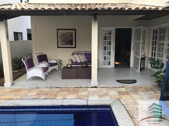 Casa A Venda Ponta Negra Boulevard