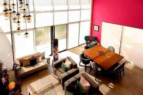 Casa En Venta - Lomas De Juriquilla - C1466