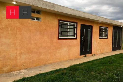 Imagen 1 de 15 de Casa En Venta Cuautlancingo