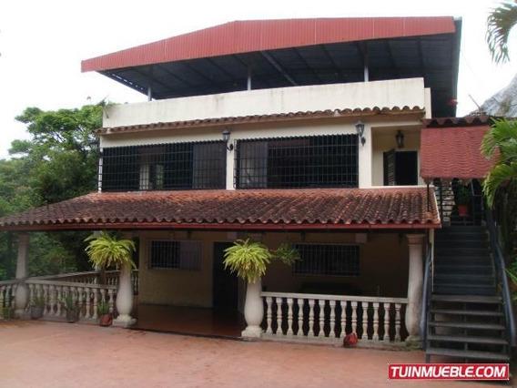 Casas En Venta19-972