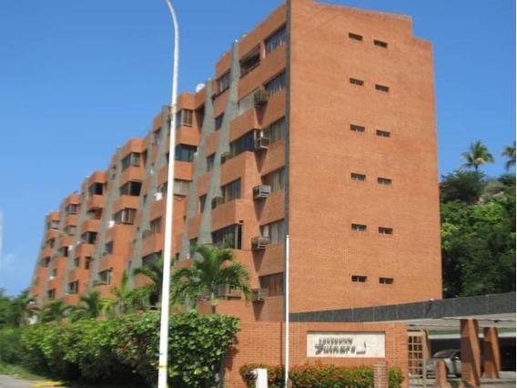 Alquiler Apartamento Lecheria Res. Puinare
