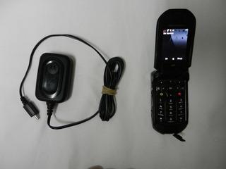 Nextel I876 Funcional Al 100% Con Detalle