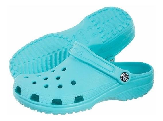 Crocs Classic Adultos Unisex