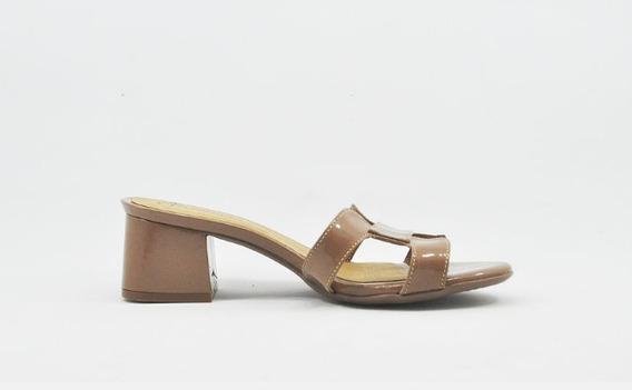 Sandália Saltinho H