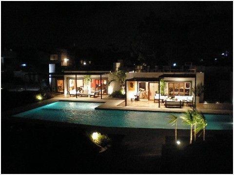 Venta De Apartamento 2 Dormitorios En Pinares, Punta Del Est