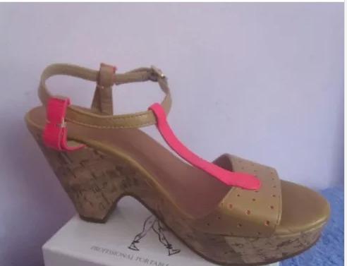 Zapatos Para Mujer Marca Sbicca Importado