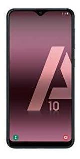 Celular Samsung A10 32gb