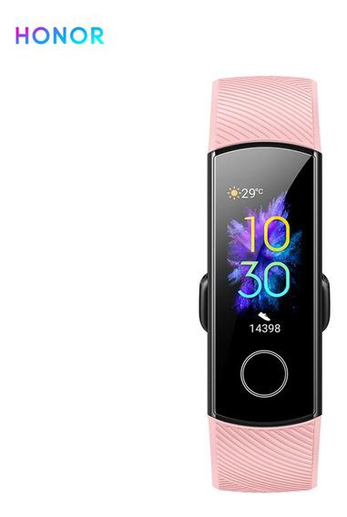 Huawei Honor Banda 5 Amoled Smartwatch Reloj Inteligente(pin
