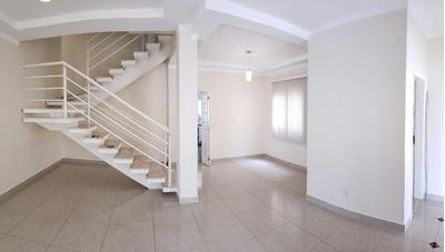 Casa Em Condomínio Aldeia De España, Itu/sp De 200m² 3 Quartos À Venda Por R$ 850.000,00 - Ca231380