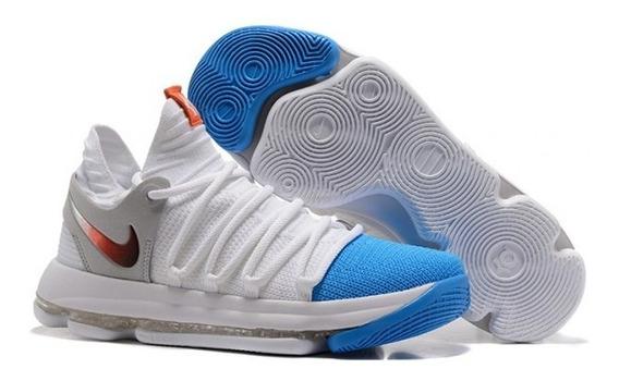 Nike Kd # Pronta Entrega