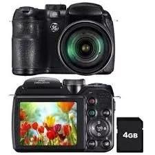 Camera X400