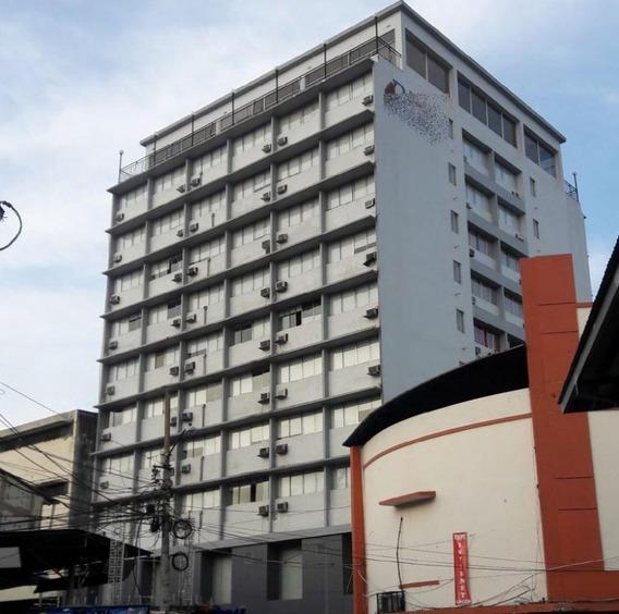 Venta De Edificio En Ancon #19-2223hel**