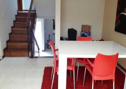 Casas En Venta La Rambla 624-2319
