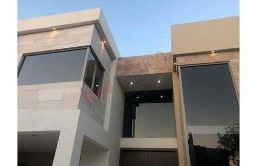 Casa En Venta En Las Trojes, Torreón Coahuila, Casas Residenciales En Venta Torreón Coahuila
