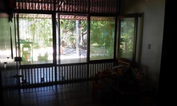 Casa - Ref: 956