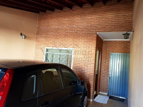 Imagem 1 de 10 de Casas - Ref: V7972
