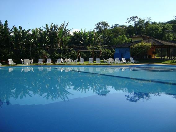 Casa Temporada Condominio 3suites Praia Camburi Camburizinho