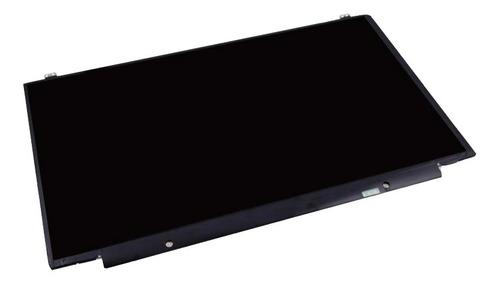 Imagem 1 de 4 de Tela P/ Notebook Dell Inspiron I15-3542-b10 Marca Bringit