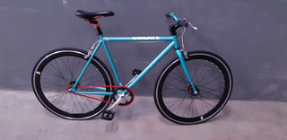 Bicicleta Create Fixie - Gran Oportunidad