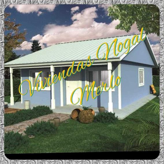 Casas Premoldeadas Y Cabañas 48 Años Fabricando Calidad