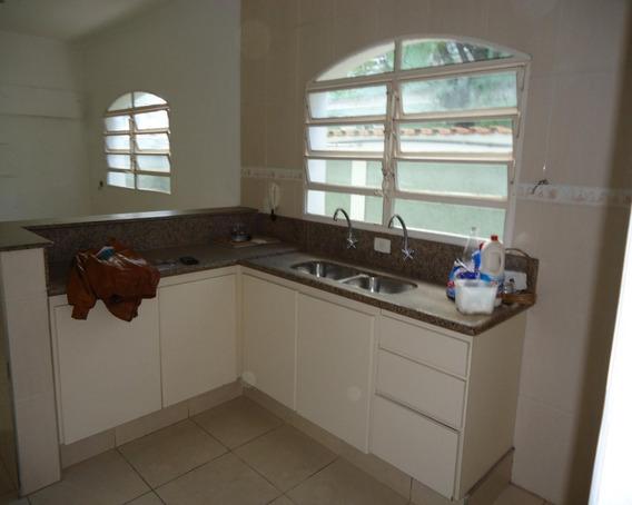 Casa - Alfredo - 32379628