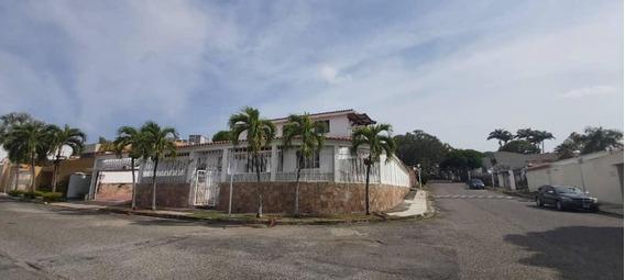 Casa Venta Barquisimeto El Pedregal 20-9596 Jg