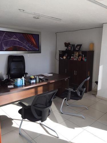 Oficina Renta Insurgentes Mixcoac Benito Juárez