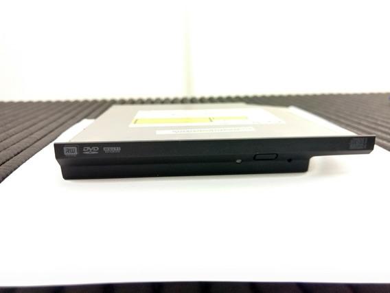 Leitor De Cd E Dvd Notebook Emachines D442-v081