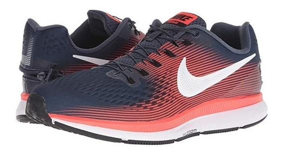 Running Shoes Nike Pegasus 34