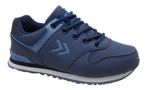 Zapatilla Atomik Footwear Dakota 505c9