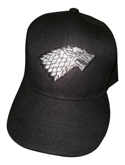 Gorra Games Of Thrones
