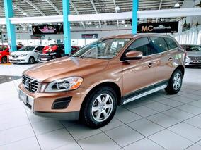 Volvo Xc60 3.0t 24v Awd 2011