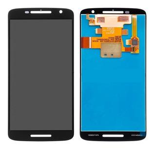 Modulo Pantalla Display Moto X Play Motorola Xt1563 Xt1562