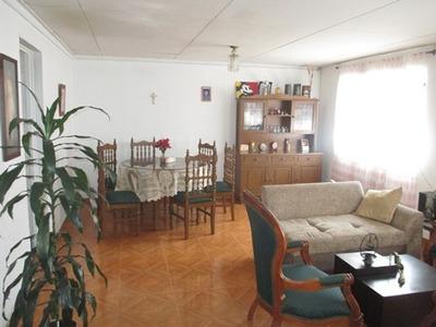 Casas En Venta Alta Suiza 2790-16759