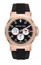 Smart Watch Michael Kors Model Dw2d Elegant