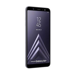 Samsung Galaxy A6+ 2018 Dual